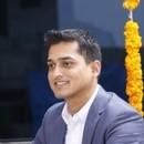Satyajith Bhat