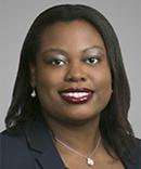 Tasiana  Auguste