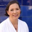 Jessica Wassenaar