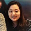 Regina Kim