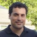 Matt Kritzer