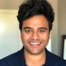 Prateek Allapur