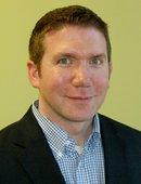 Mike Lubansky
