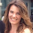 Stephanie Duncanson
