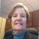Sharon Czebotar