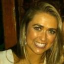 Lauren Lundy