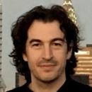 Pedro Sanudo