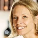 Karen Rolfes
