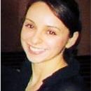 Mariya Lyublina