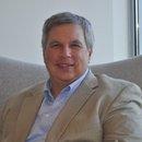 John Mitton