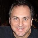 Rick Perkal