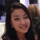 Yoon-Ji Nam
