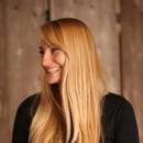 Melissa Pancoast