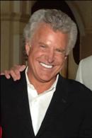 Richard Rakowski