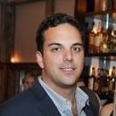 Michael Cecchi