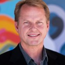 Eric Hanson
