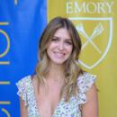 Emily Jacobs-Schwartz