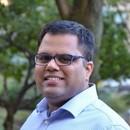 Abhishek Kalra