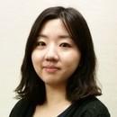 Stephanie Kang