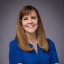 Diane Redinger