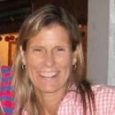 Nicole Stata