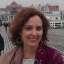 Lynne Curran