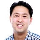 Derek Cheu