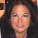 Ellen Deutsch