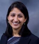 Sonia Sethi