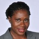 Yomi Ntewo, MS, CSSBB