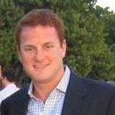 Gavin Myers