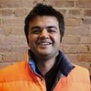 Akshay Goel