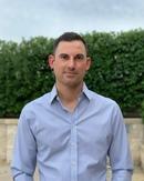Brendan Flynn
