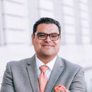 Adam  Carabajal