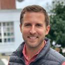 Mark Ebert