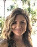 Jessica Balicki