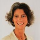Annie Chamberlin