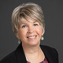 Susan Eichhorst