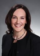 Penny O'Kelley