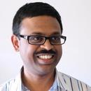 Pradeep Madhavarapu