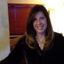 Lisa Goldfarb