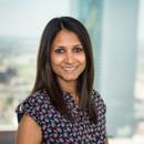 Tina Gupta