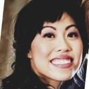 Clara Chow