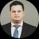 Amit Rath