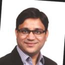 Mahesh Bharariya