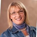 Julie East, SHRM-SCP