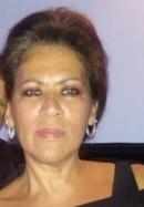 Deborah Calderon