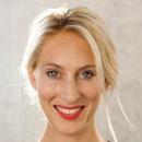 Viola Hutten