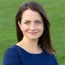 Julia Segel