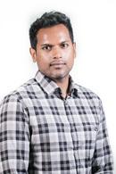 Prasith Govin